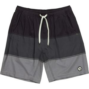 Vuori Kore Color Block Short - Men's