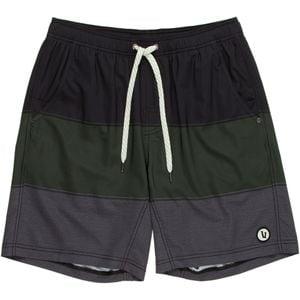 Vuori Kore Color Block Short - Men's