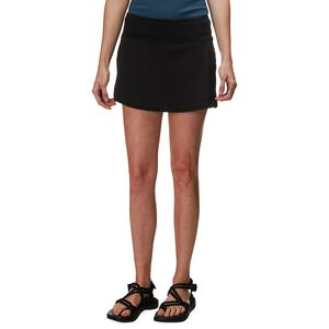 Vuori Revolve Performance Skirt - Women's