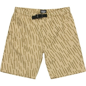 Waters and Army Bayport Hiker Short - Men's
