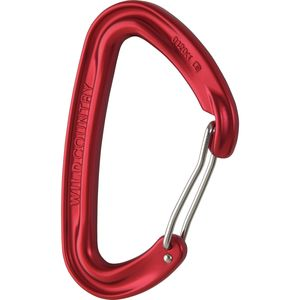 Wild Country Wildwire 2 Carabiner
