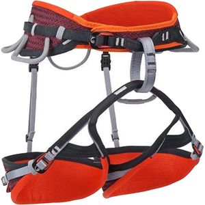 Wild Country Mission Harness - Men's