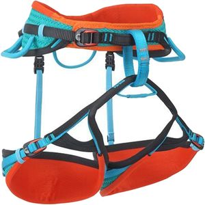 Wild Country Mission Harness - Women's