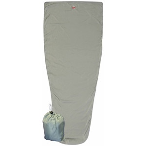 Western Mountaineering Whisper Sleeping Bag Liner