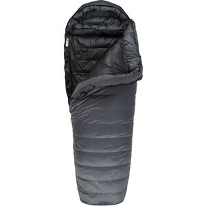 Western Mountaineering Sequoia GWS Sleeping Bag: 5 Degree Down