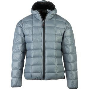 Western Mountaineering Flash Down Jacket - Men's