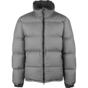 Western Mountaineering Meltdown Down Jacket - Men's