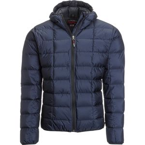 Western Mountaineering Flash XR Down Jacket - Men's
