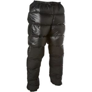 Men S Insulated Pants Backcountry Com