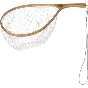 Wetfly Catch and Release Tenkara Net