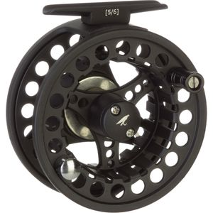 Wetfly Element2 Fly Reel