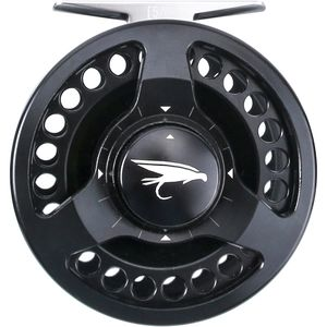 Wetfly ElementSE Fly Reel