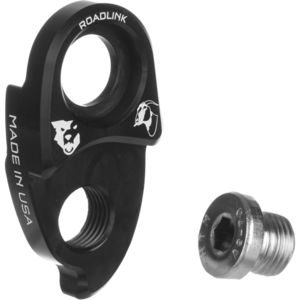 Wolf Tooth Components RoadLink Reviews