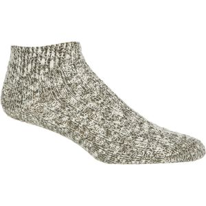 Wigwam Cypress Lightweight Quarter Sock