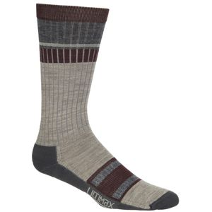 Wigwam Pikes Peak Pro Lightweight Boot Sock