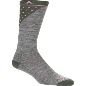 Wigwam Grays Peak Pro Hiking Sock - Women's