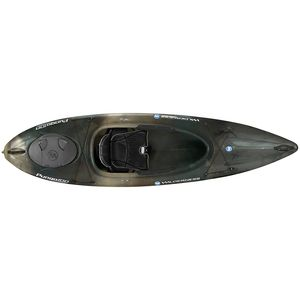 Wilderness Systems Pungo 100 Kayak - 2014 - Discontinued