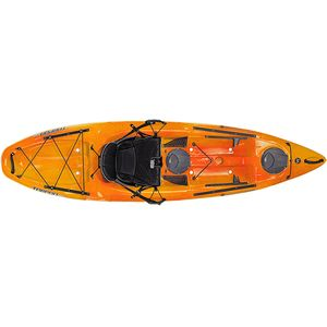 Wilderness Systems Tarpon 100 Kayak - Sit-On-Top