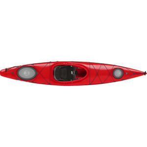 Wilderness Systems Tsunami 120 Kayak
