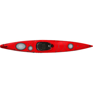 Wilderness Systems Tsunami 145 Kayak