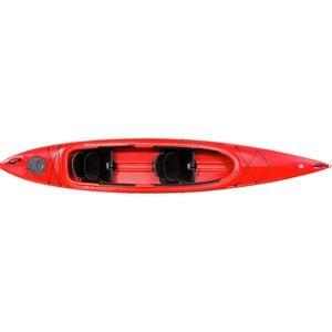 Recreational Kayaks Backcountry Com