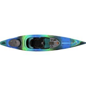 Wilderness Systems Pungo 125 Kayak - 2019