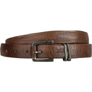 Will Leather Goods Cecilia Belt - Women's