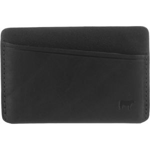 Will Leather Goods Lucca Card Case