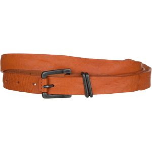 Will Leather Goods Sunset Belt - Women's