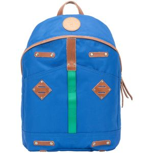 Will Leather Goods Give Will Backpack