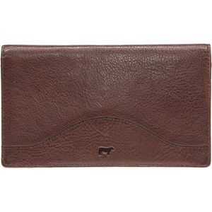 Will Leather Goods Horace Secretary Wallet - Men's