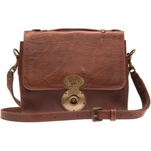 Will Leather Goods Quinn Crossbody Purse - Women's