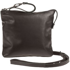Will Leather Goods Petal Crossbody Purse - Women's