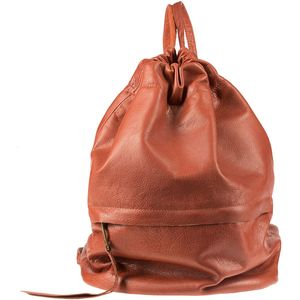 Will Leather Goods Cloud Backpack