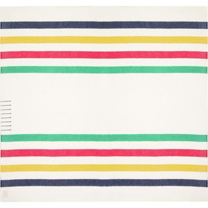 Woolrich Hudson's Bay 8-Point Blanket