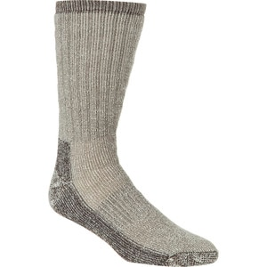 Woolrich Pine Creek Sock