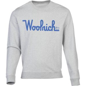 Woolrich Day Hiker Crew Sweatshirt - Men's