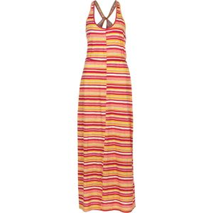 Woolrich Lakeside Printed Maxi Dress - Women's