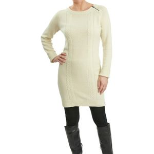 Woolrich Dutch Hollow Sweater Dress - Women's