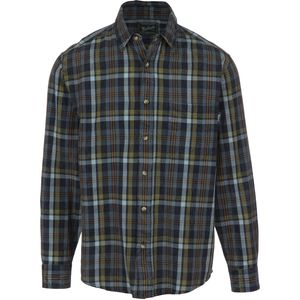 Woolrich Red Creek Modern Shirt - Long-Sleeve - Men's