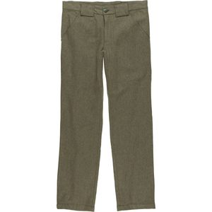 Woolrich Secret Weapon Wool Pant - Men's