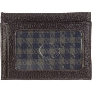 Woolrich Cambridge Front Pocket