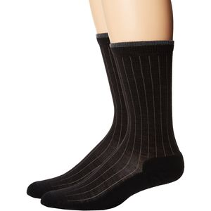 Womens Socks Sale Up to 60% Off - Shoes.com