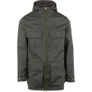 Woolrich Lightweight Mountain Parka - Men's