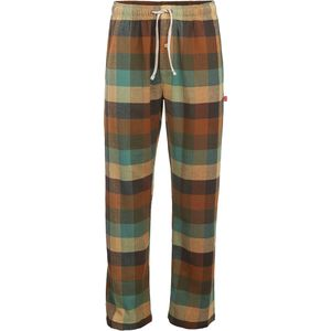 Woolrich Bottomline Yarn-Dye Pant - Men's