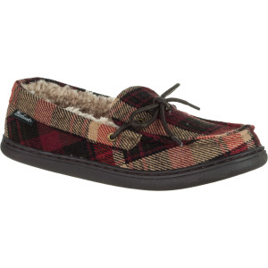 Woolrich Footwear Lewisburg Slipper - Men's