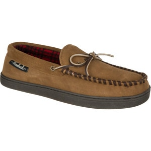 Woolrich Footwear Potter County Slipper - Men's