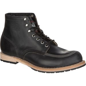 Woolrich Footwear Yankee Boot - Men's