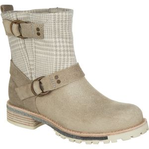 Woolrich Footwear Baltimore Boot - Women's