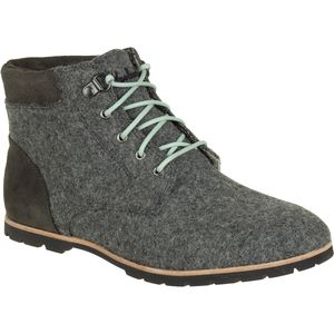 Woolrich Footwear Beebe Wool Boot - Women's